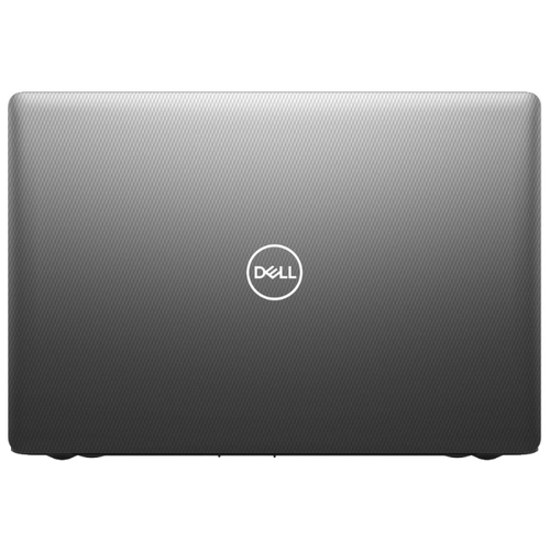 "Ноутбук DELL Inspiron 3584-5147 (Intel Core i3 7020U 2300 MHz/15.6""/1920x1080/4GB/1000GB HDD/DVD нет/Intel HD Graphics 620/Wi-Fi/Bluetooth/Linux)"