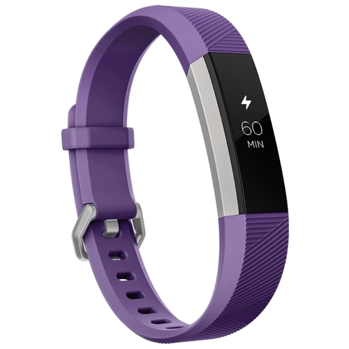 Браслет Fitbit Ace