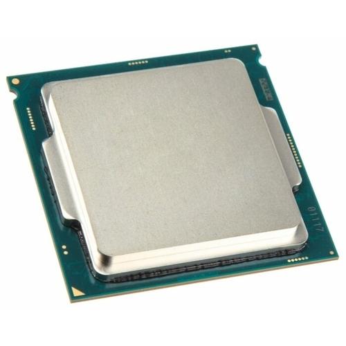 Процессор Intel Pentium Skylake