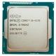 Процессор Intel Core i3-4170 Haswell (3700MHz, LGA1150, L3 3072Kb)