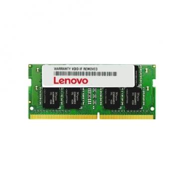 Оперативная память 8 ГБ 1 шт. Lenovo 4X70M60574