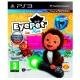 EyePet: Move Edition