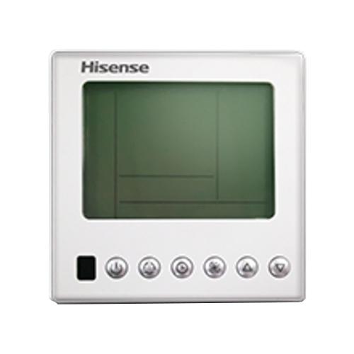 Внутренний блок Hisense AMD-18UX4SJD