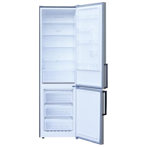 Холодильник Shivaki BMR-2018DNFBE