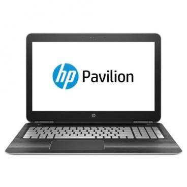 Ноутбук HP PAVILION 15-bc000