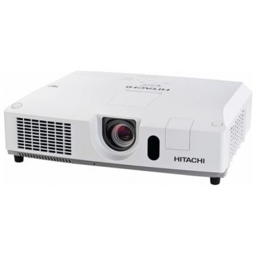 Проектор Hitachi CP-X5022WN
