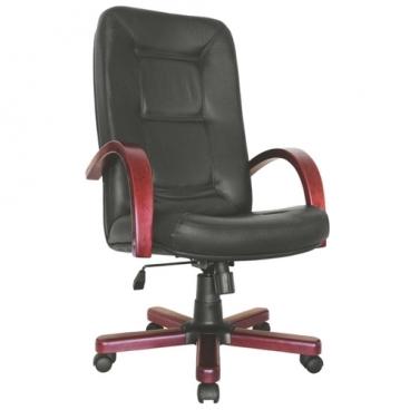 Компьютерное кресло Мирэй Групп Сенатор экстра для руководителя