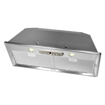 Встраиваемая вытяжка Rainford RCH 5502 inox