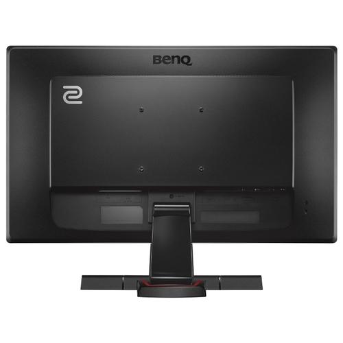 Монитор BenQ ZOWIE RL2455
