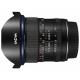 Объектив Laowa 12mm f/2.8 Zero-D Nikon F