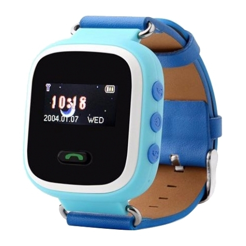 Часы ZDK Q60