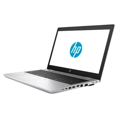 Ноутбук HP ProBook 650 G5
