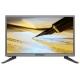 Телевизор Shivaki STV-20LED25