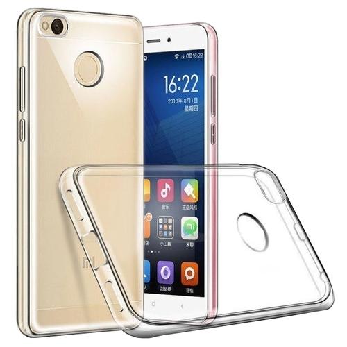 Чехол UVOO U004803XIA для Xiaomi Redmi 4X