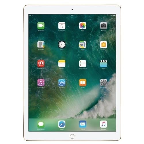 Планшет Apple iPad Pro 12.9 (2017) 64Gb Wi-Fi