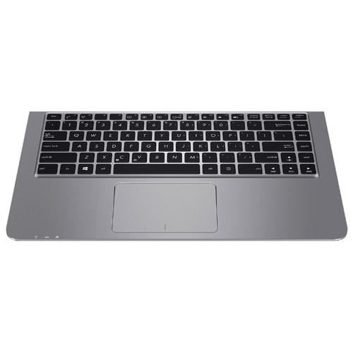 "Ноутбук ASUS VivoBook E403NA (Intel Celeron N3350 1100 MHz/14""/1366x768/4Gb/128Gb SSD/DVD нет/Intel HD Graphics 500/Wi-Fi/Bluetooth/Endless OS)"