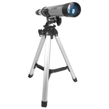Телескоп Sturman F30030 TX