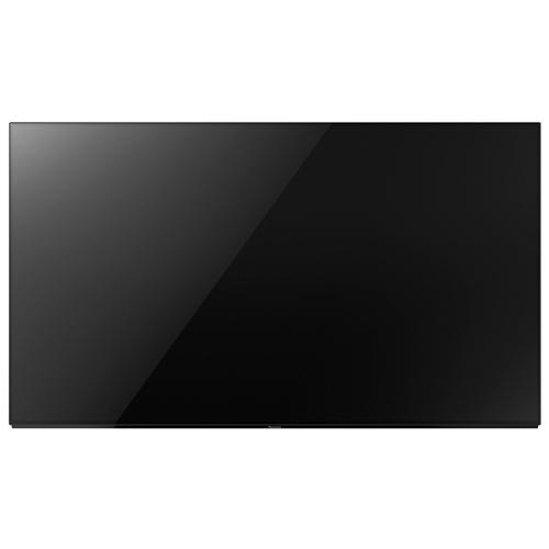 Телевизор OLED Panasonic TX-55FZR800