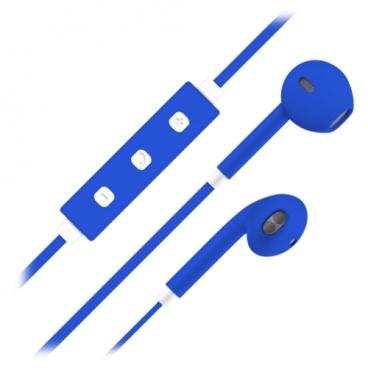 Наушники BB 003-001