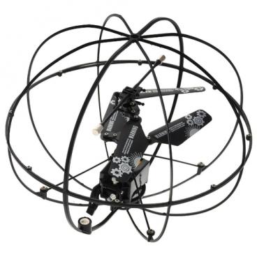 Летающий шар ABtoys C-00175