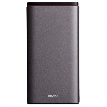 Аккумулятор Remax Proda Suten 10000 mAh PD-P02