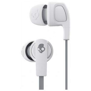 Наушники Skullcandy Smokin Buds 2