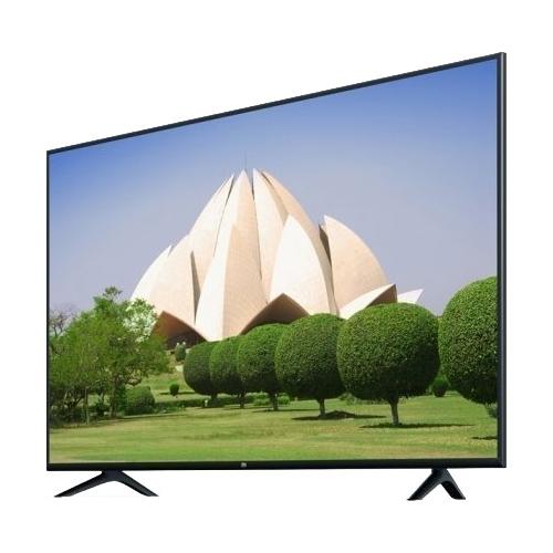 Телевизор Xiaomi Mi TV 4X 55