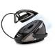Парогенератор Tefal GV9620 Pro Express Ultimate