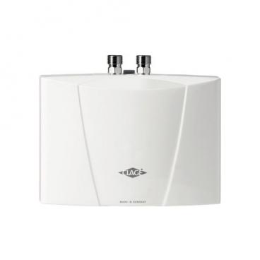 Проточный электрический водонагреватель CLAGE MBH 4