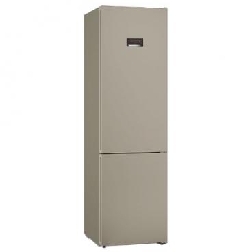 Холодильник Bosch KGN39XV3AR
