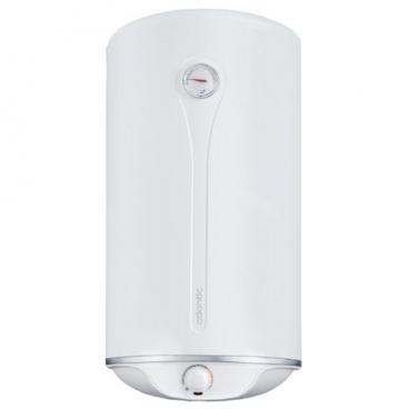 Накопительный комбинированный водонагреватель Atlantic Indirect and Combi O'Pro 100