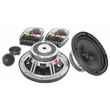 Автомобильная акустика JL Audio C5-650