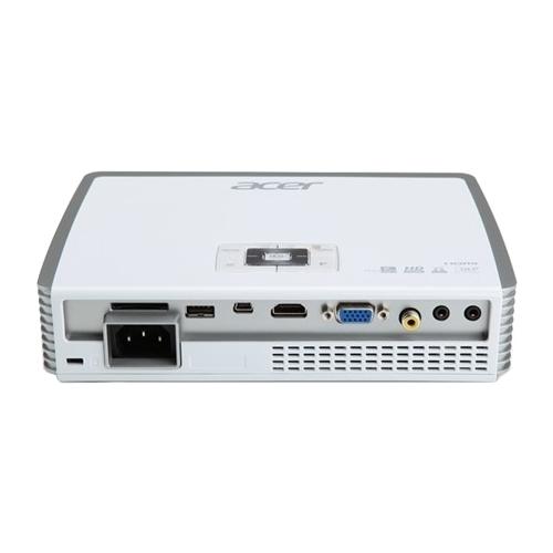 Проектор Acer K330