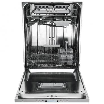 Посудомоечная машина Asko DSD 644G.P