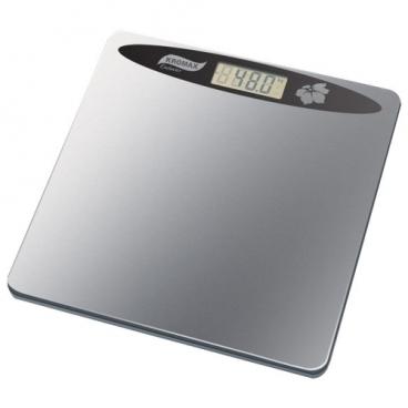 Весы ENDEVER FS-501