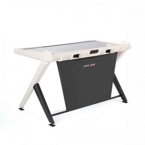 Игровой стол DXRacer GD-1000-NW