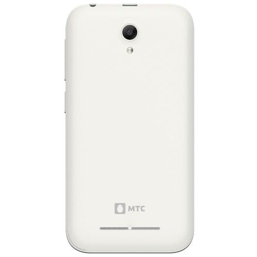 Смартфон МТС Smart Start 3 Sim Lock