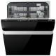 Посудомоечная машина Gorenje GV60ORAB
