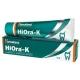 Зубная паста Himalaya Herbals HiOra-K
