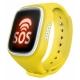 Часы MonkeyG S80