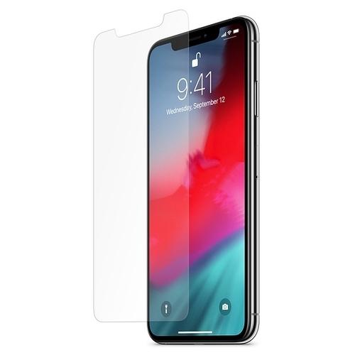 Защитная пленка Belkin для Apple iPhone XS Max