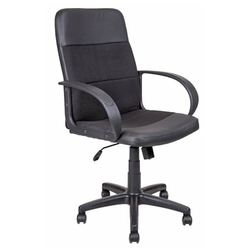 Компьютерное кресло АЛВЕСТ AV 209