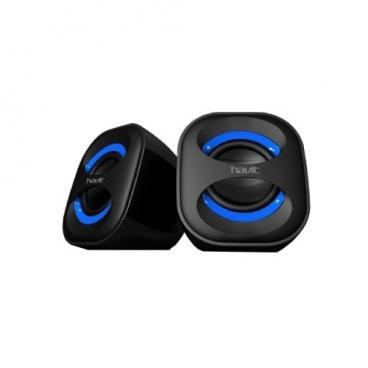 Компьютерная акустика Havit HV-SK430