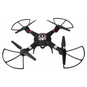 Квадрокоптер WL Toys Q303-C