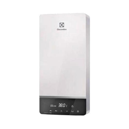 Проточный электрический водонагреватель Electrolux NPX 12-18 Sensomatic Pro