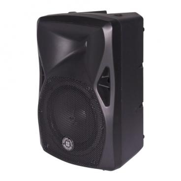 Акустическая система Topp Pro X8A