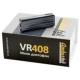 Диктофон Ambertek VR408