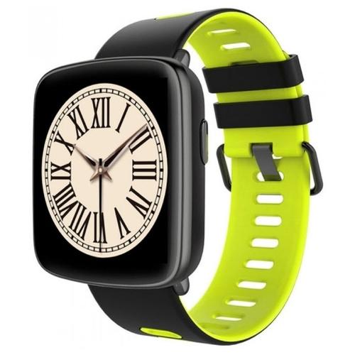 Часы MyPads HW79