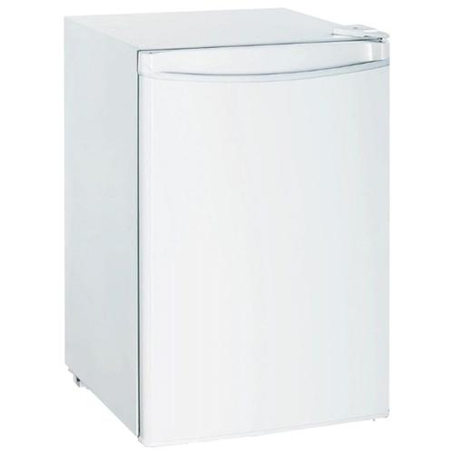 Холодильник Bravo XR-120