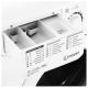 Стиральная машина Indesit MSC 615
